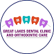 Great Lakes Orthodontic Care by Avant-Garde Technologies