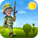 Little Soldier Adventure by iby.techsolutions