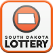 South Dakota Lottery Results by Mobility Dev Apps
