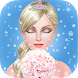 Ice Princess - Magic Spa Salon by Make-up Inc