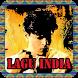 Kumpulan Lagu India Lengkap by Helix Studio App