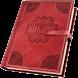 Библия в синодальном переводе by Nikomind