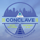 Conclave 2016 by QuickMobile