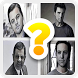 Угадай актёра by QuizPen