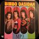 Lagu Religi Qasidah Bimbo MP3 by robot52