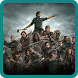 The Walking Dead Quiz 2018 by Rivanro