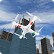 3D Drone Flight Simulator Game by TrimcoGames