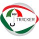 PDP Tracker