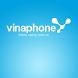 VinaPhone BSS by VINAPHONE