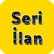 Eskişehir Seri İlanlar by Eskişehir Reklam İnternet ve Yayıncılık Hizmetleri
