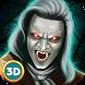 Vampire Monster Simulator by Wild Animals Life