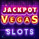 Slots - Downtown Vegas Casino by ZENTERTAIN LTD
