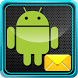 Bulk SMS for Android Mobiles by Data Recovery Software by RecoveryBull.com