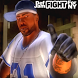 Guide Def Jam Fight for NY