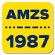 AMZS Roadside assistance by AMZS