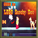 Guide for Lego Scooby Doo by PRAPTI APP