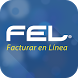 FEL CFDI Móvil by The Engine Software