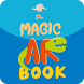 Thai Dinosaurs AR Book. by อภิชัย เรืองศิริปิยะกุล