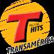 Rádio Transamérica Hits GV by Foxmidia Eventos
