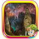 Escape From Carlsbad Caverns