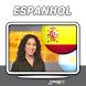 Espanhol - Em Vídeo! (59004) by Speakit.TV