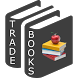 The College Text Book Trader by LocalProSEO