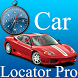 Car Locator Pro by Haxard Group