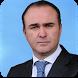 Dip. Luis Alberto Villarreal G by Diputados Federales GPPAN