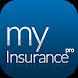 myInsurance - Floss Agency by proApps.co