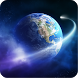 3D Earth Wallpaper by Best HD Free Live Wallpapers