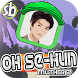 EXO Oh Se-hun Muther Game by SimBox.Studio