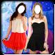 Ladies Stylish Dress Maker New by Aim Entertainments