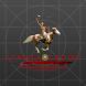 Lakota Troop by GetMeFriends