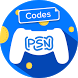 Free Promo Codes for PSN by Tech & Pro
