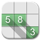 SUDOKU by AppsTrade