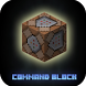 Command Block by Art Games Std