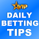 Betting TIPS VIP : DAILY PREDICTION by iBetting-Team