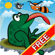 A Frog Tale Free by Blion Games