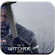 Guide: Witcher 3