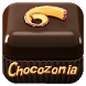Chocozonia by wallering
