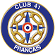Club 41 Français by all-in-web