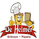 De Helmer by Webstoresystems (S.D)