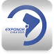 Exponor Chile 2015 by Core-apps