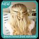 Beauty Fishtail Braid Hairstyles