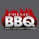 BBQ Prime Espetinhos
