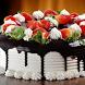 Домашние торты by BeautyClubDev