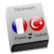 French - Turkish Pro by eflasoft