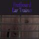 Fretboard Ear Trainer by Explifactor