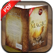 ????The Magic (The Secret) By Rhonda Byrne -Pdf Book by ???? book store : best selling books (FREE, PDF)