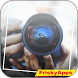 Photography Tips by FriskyApps